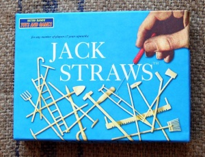 Game_jackStraws