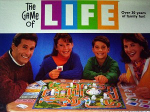 the-game-of-life-is-exciting